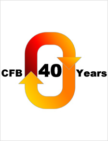 40 years of Power Plants based on CFBC PDF
